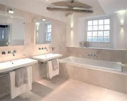 beige tile bathroom ideas beige and white bathroom fresh bathroom