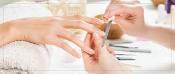 manicures pedicures and nail art perrysburg oh