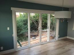 Patio Doors With Windows Replacement Windows And Patio Doors In Chula Vista