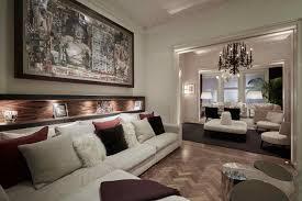 home pearl interiors