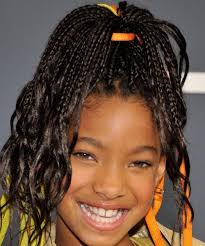 100 braided hairstyles for kids 14 natural hairstyles for