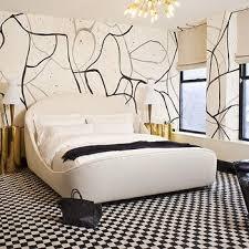 Cream Wall To Wall Carpet Design Ideas - Wall carpet designs