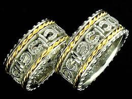 western style wedding rings cowboy wedding rings wedding rings wedding ideas and inspirations