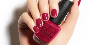 how nail designs will save you time stress and money freedom web