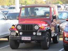 gemini jeep asia rocsta photo 05 4x4 pinterest asia 4x4 and jeeps