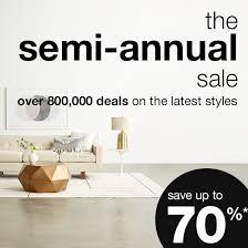 home decor bargains overstock com bargains home decor greytheblog com