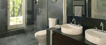 Wholesale Kitchen And Bathroom Fixtures Denver Plumbing Fixtures Bathroom Fixtures Wholesale