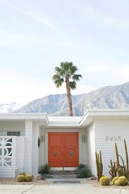 littlebigbell a colourful tour of palm springs including the