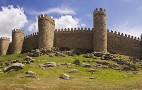 places to visit in spain spain travel guide guides