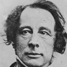 charles dickens biography bullet points charles dickens biography biography