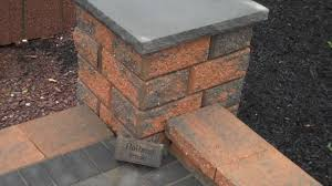 Patterns For Patio Pavers by Different Types Of Paver Patios Patterns Colors Walls And Steps