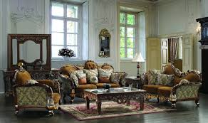 Formal Living Room Accent Chairs Enthrall Photo Protect Furniture Companies Wonderful Entranced
