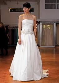 bridal gowns at david u0027s bridal in ny nj ct