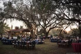 the acre orlando wedding venue feature rocking h ranch a chair affair inc