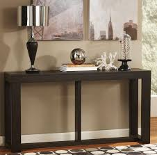 Modern Furniture Stores Chicago by Best 25 Chicago Furniture Stores Ideas That You Will Like On