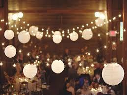 led lights for paper lanterns paper lanterns string lights lantern diy ewakurek com