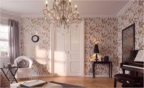 wohnzimmer tapeten 2015 wohnzimmer tapeten home design ideas