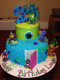 670 best our custom cakes images on pinterest custom cakes