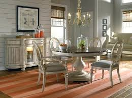 white dining room furniture sets white round dining room table round dining table set style white