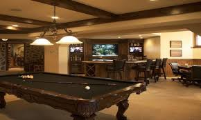 enthralling retro hollywood style home ater design tips options to