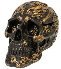 home decor u2013 skull paradise