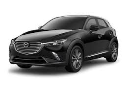 mazda cars for new mazda cars reading pa near lancaster
