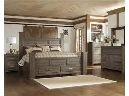 Best Bedroom Furniture Brands Bedroom Ideas Marvelous Best Bedroom Ideas 2017 Calm Italian