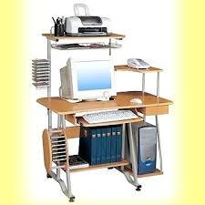 Piranha Corner Computer Desk Corner Computer Desk With Shelves Brilliant Shelf Top Office