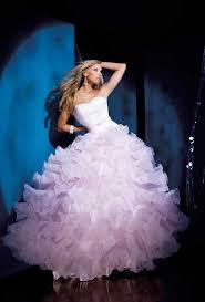 Cheap Wedding Dresses For Sale Short White Prom Dresses Cheap Wedding Dresses For Plus Size