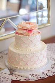 108 best wedding cakes images on pinterest marriage biscuits