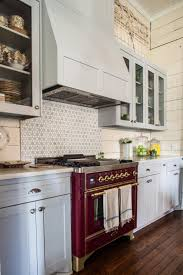 kitchen with country charm 2015 fresh faces of design awards hgtv
