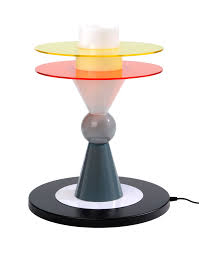 Kitchen Table Lamps Design Art Table Lamps Lighting Yoox Nation Online