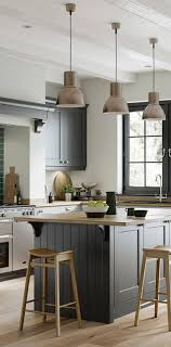 Bespoke Kitchen Design Bespoke Kitchen Designs Classic Lines Materials Kitchen Design