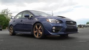 2016 subaru wrx turbo ford focus rs vs subaru wrx sti vs mitsubishi evo x mr