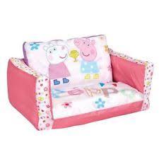 Childrens Sofas Hello Kitty Children U0027s Sofas And Armchairs Ebay