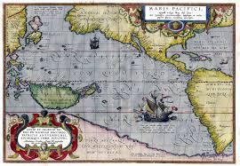 Oceania Map Oceania Maps