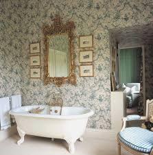 victorian home decor home design furniture decorating interior