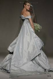 wedding dresses indianapolis used wedding dresses indianapolis wedding dresses
