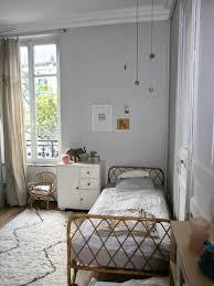 chambre rotin chambre de jeanne lit en rotin vintage chambre d enfants
