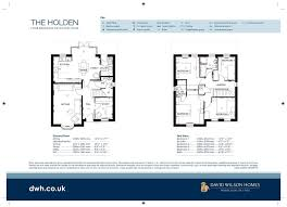 the grange floor plans lightcliffe halifax