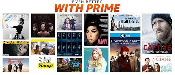 fire tv previous generation amazon official site