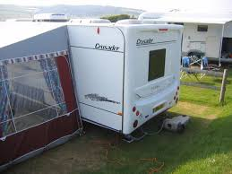 Used Isabella Awnings For Sale Isabella Awning Poles Used Caravan Accessories Buy And Sell In