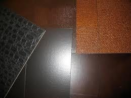 Torlys Laminate Flooring Torlys Leather Floor Available At Hemphill U0027s Rugs U0026 Carpets