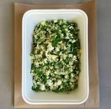 recette de cuisine regime régime 5 2 6 recettes gourmandes à 250 calories pour garder la