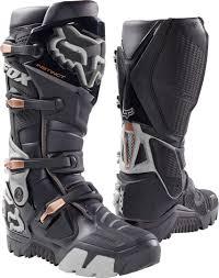 motocross boots online fox motocross boots new york store fox motocross boots online no