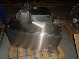 used printing equipment buy u0026 sell equipnet