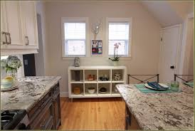 kitchen cabinet design tool lowes home design ideas