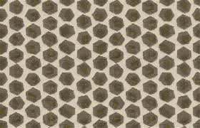 Mid Century Modern Fabric Reproductions Classic Style Of Mid Century Modern Fabric All Modern Home Designs
