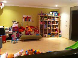 kids playroom furniture interior design