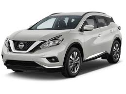 nissan murano gas mileage 2017 new murano for sale world car nissan
